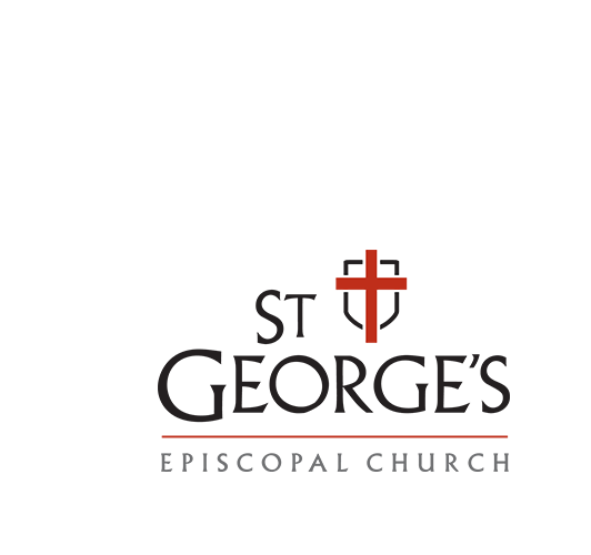 St. George's Episicopal Church